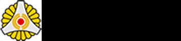 一般社団法人倫理研究所 兵庫県倫理法人会